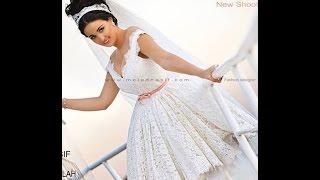 رقص بلدي صافيناز - رقص شرقي - راقصة فيلم القشاش صافيناز 2015