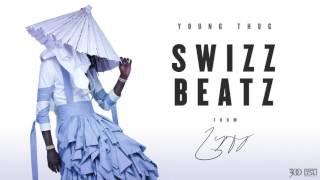 Young Thug - Swizz Beatz [Official Audio]