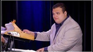 Jesús Molina Quintet - Pacho's Swing (Live at Berklee)