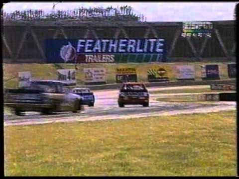 1999 NASCAR Craftsman Truck Series O'Reilly Auto Parts 275