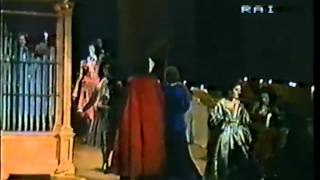 "M. Zimmermann, N. Rivenq, F. Pediconi-Act I-""See, your Royal Guest appears""(Dido and Aeneas II)"