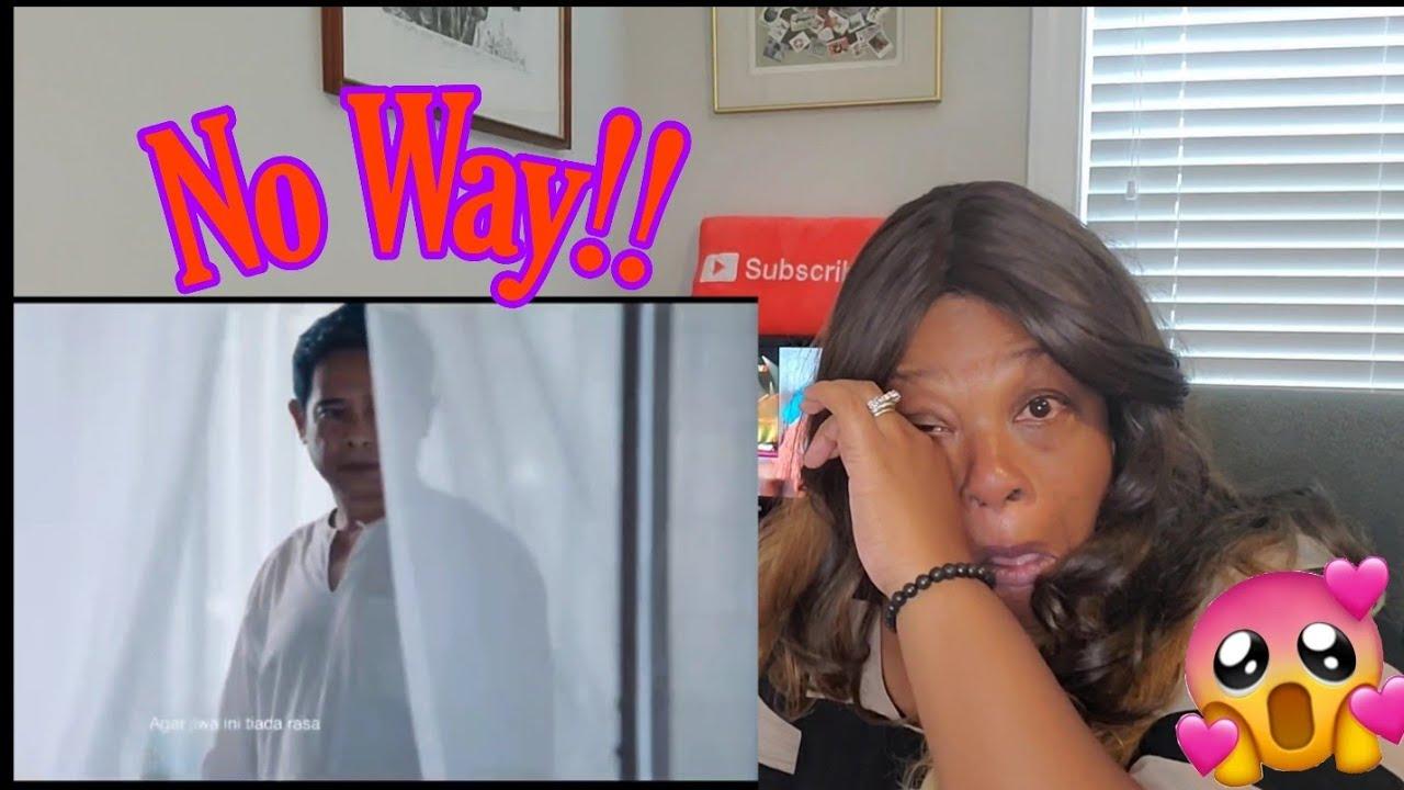 Download WHO IS SHE??? NEW SINGLE- GUNDAH [ Official Music Video] Phenomenal Ernie Zakri| REACTION VIDEO