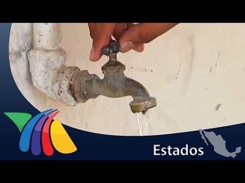 aumenta-el-consumo-de-agua-por-calor-|-noticias-de-yucatán
