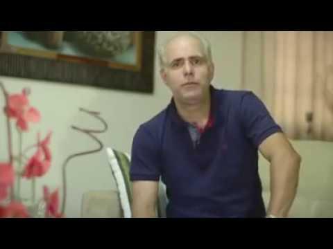 Pastor Cláudio Duarte - conto do político