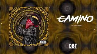 11.-T.O.N.A - Camino (Prod By. SourBizel & Grizzlee)