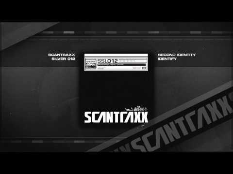 Second Identity - Identify (HQ Preview)