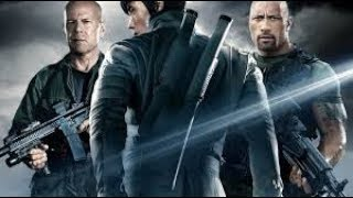 Latest Hollywood Action Movies 2018 Full Movie English