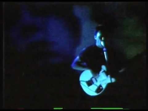 Cabaret Voltaire - 24 24 - (Live at the Hacienda, Manchester, UK, 1983)