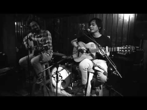 Silampukau - Lagu Rantau (Sambat Omah) Live