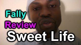 A Review of the Song Sweet Life by Fally Ipupa