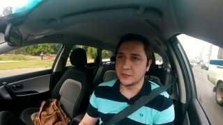 Все о выплатах Gett и про поездку в такси Везет(, 2016-07-14T19:38:54.000Z)