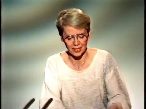 Hanni Van Heiden