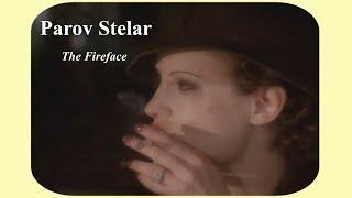 Parov Stelar Trio - The Fireface          (unofficial video)
