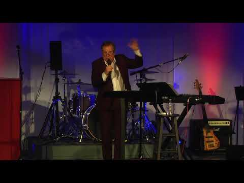 3 Incredible Words (Easter 2018) / Randy Estelle / Exalt Church (Bradenton, Florida)