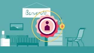 Gambar cover ¿Qué es Airbnb? | Airbnb Citizen
