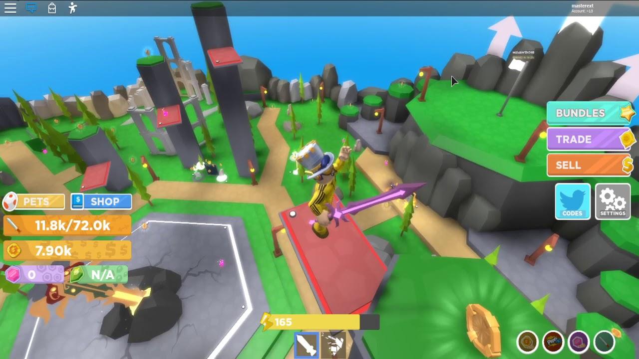 Roblox Loleris Password Roblox Sword Game