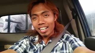 DUKUN PALING MUJARAB ( INDONESIA )