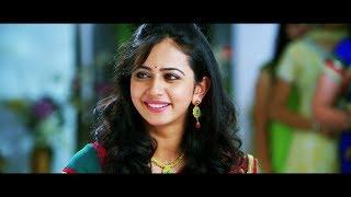 Rakul Preet Singh Movies  | Telugu Full Movie