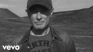 Wolfgang Petry - Der Letzte seiner Art (Videoclip)