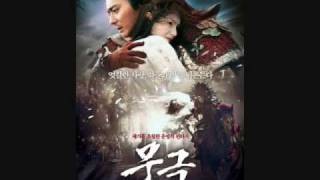 Películas Coreanas 6