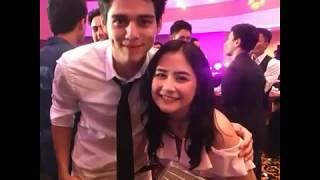 Video Aliando Syarief asal kau bahagia download MP3, 3GP, MP4, WEBM, AVI, FLV Desember 2017
