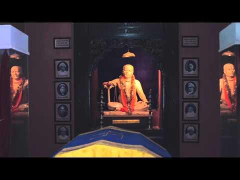 Brahmachaitanya Gondavalekar Maharaj - हाचि सुबोध गुरूंचा