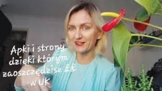 Best Alternative to ukrewards.co.uk