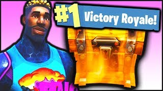 NEW BRITE BOMBER GUY SKIN!! VBUCKS Giveaway! NEW GRENADE! Fortnite Battle Royale Gameplay