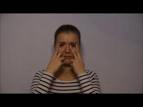 Заеды в уголках рта – причины появления и лечение