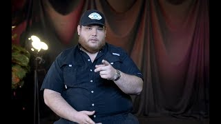 Beer never broke Luke Combs' heart but here are 5+ things that have! Video
