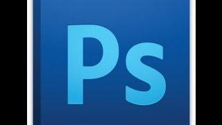 [Уроки]Учимся работать с Photoshop [часть 1]