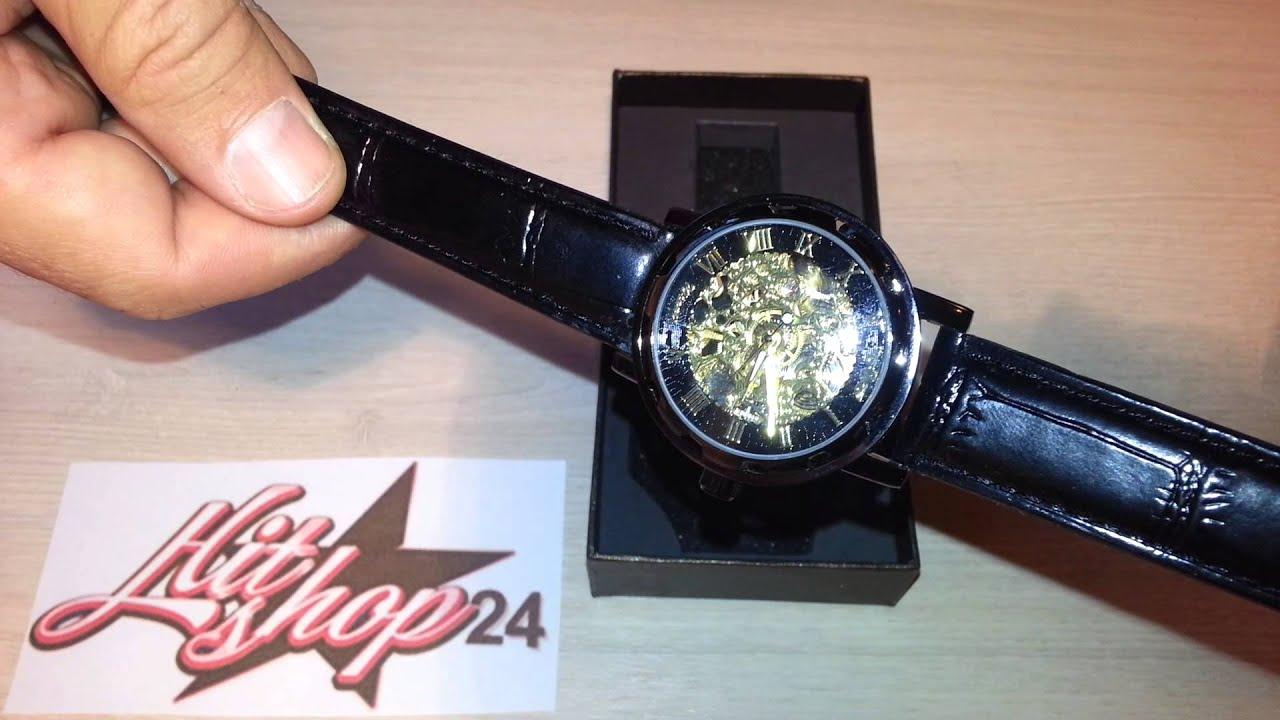 Bigl. Ua ➔ часы winner — широкий выбор, доступные цены. Часы winner — купить в надежном интернет-магазине на торговой площадке бигль!
