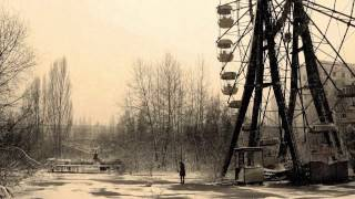 LQD HRMNY - Winterfall