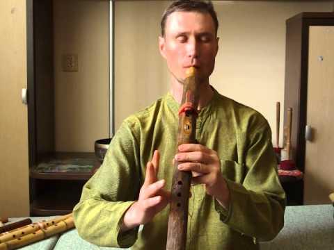 18 ноя 2014. Обзор флейт yamaha от ученических моделей до моделей серии custom от солиста-регулятора мариинского театра александра озерицкого. В обзоре участвуют следующи.
