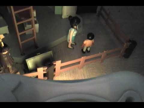 maison a louer sur le bon coin partie 1 youtube. Black Bedroom Furniture Sets. Home Design Ideas