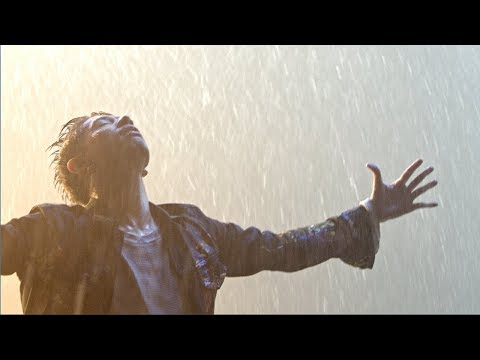 ONE OK ROCK: Wasted Nights [OFFICIAL VIDEO]