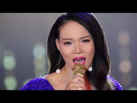 XA RỒI TÌNH TA - Trà Song Thảo - St Ngọc Quang Hà