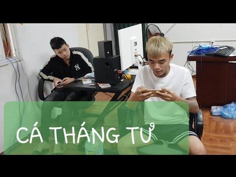 NGÀY CÁ THÁNG TƯ | LÊ BẢO Official – Ngọc Sáng – Nam per