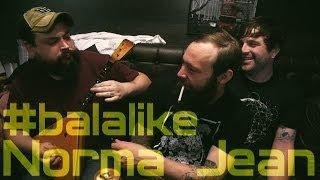 #balalike - Norma Jean watch russian music videos