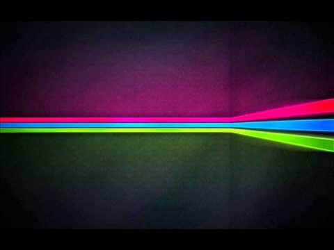 DJRBN ft TPain Chris Brown  Kiss Kiss DOWNLOAD+2012