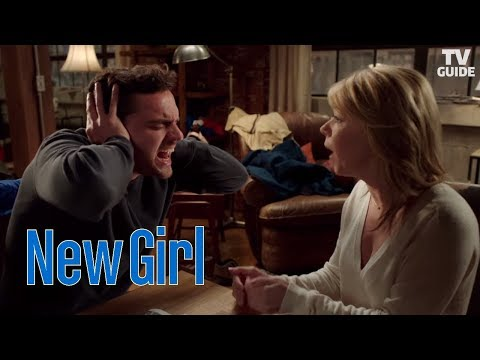 Nick Miller's Most Relatable Moments On New Girl