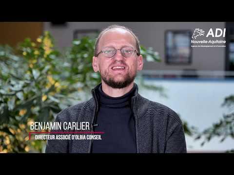 EDI Sport 5 déc 2019 - Benjamin Carlier