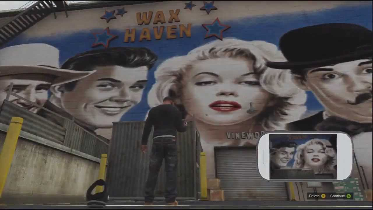 Elvis Marilyn Monroe Gta 5 Easter Eggs And Secrets Marilyn Monroe Elvis Presley Easter Egg Location