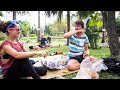 Full-Time Travel in CHIANG MAI // meeting new people!