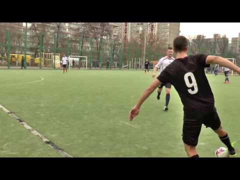 Dynamo Dresden vs Inter Milan