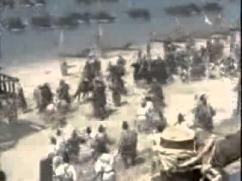 Japan   Mongol Invasion 2