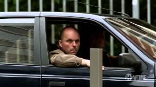 Родина (трейлер пятого сезона) / Homeland