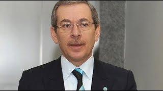 Erdoğan'ın sözlerine Abdüllatif Şener'den bomba yanıt