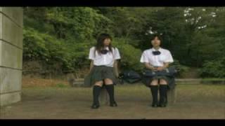 映画 「丘のうえから」 予告編 2008年 日本