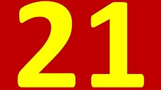 ИСПАНСКИЙ ЯЗЫК ДО АВТОМАТИЗМА УРОК 21 УРОКИ ИСПАНСКОГО ЯЗЫКА ИСПАНСКИЙ ДЛЯ НАЧИНАЮЩИХ С НУЛЯ